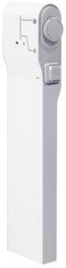 Reference_059074 Format_tiff Photographe_sabatier-06/07/45/33/24 Date-Capture_12/09/11 Couleur_gris+blanc