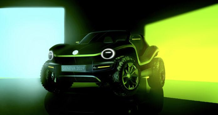 volkswagen-dune-buggy ginevra 2019 2